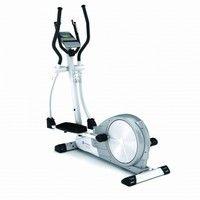 HorizonDelos Pro II Elliptical Trainer - £349