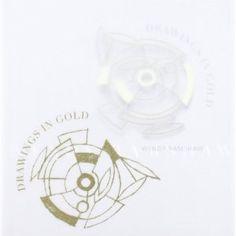 Drawings in Gold: Wendy Ramshaw Collection 2006-2008: Amazon.co.uk: Margot Coatts, Wendy Ramshaw, Maureen Bampton, Lesley Craze, Ma Luisa Samaranch, Graham Pym, Anne E. Michie: Books