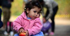 #News, #Sonstiges: Scheitert Europa an der Flüchtlingspolitik? - Viele Jahre lang hat sich Europa nach außen als geschlossen und einig präsentiert. Diese Zeiten sind seit zwei Jahren vorbei, denn seit 2015 dominiert die Flüchtlingspolitik die EU und sorgt für Kontroversen. Viele osteuropäische Länder wie Polen oder Ungarn weigern sich, Flüchtlinge aufzun... - #Flüchtling, #Flüchtlinge, #Flüchtlingspolitik, #PolenUndUngarn