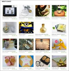 'West Coast' treasury curated by HelenKilsby on Etsy.  This treasury features some of our talented Etsy artists/vendors who will be at our local 'Etsy Made in Canada Day'---- Join us on Sept 27, 4 to 9 pm, Nanaimo Museum, 100 Museum Way, Nanaimo, BC.  #etsydaycanada #etsydaynanaimo #etsymadeincanada #nanaimoevents #market #arts #crafts #vancouverislandetsy