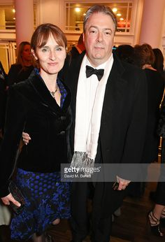 Roger Allam attends the Evening Standard Theatre Awards at The Old Vic Theatre on November 2015 in London, England. Amazing People, Good People, Masterpiece Mystery, Roger Allam, London England, Theatre, Awards, November, Actors