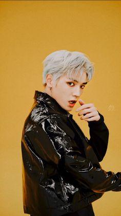 Kpop, Next Wallpaper, Yoo Seung Ho, Lucas Nct, Lee Taeyong, Jaehyun, Nct Dream, K Idols, Nct 127
