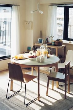 yahel kitchen by impossible soul home pinterest kitchens