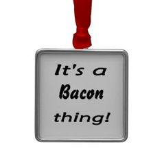 =>Sale on          It's a bacon thing! ornaments           It's a bacon thing! ornaments in each seller & make purchase online for cheap. Choose the best price and best promotion as you thing Secure Checkout you can trust Buy bestThis Deals          It's a bacon thing! ornaments...Cleck See More >>> http://www.zazzle.com/its_a_bacon_thing_ornaments-175230267510363288?rf=238627982471231924&zbar=1&tc=terrest