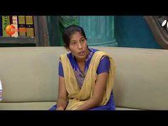Solvathellam Unmai Season 2 - Tamil Talk Show - Episode 451 - Zee Tamil TV Serial - Shorts - YouTube Sun Tv Serial, Watch Full Episodes, Season 2, Shorts, Music, Youtube, Musica, Musik, Muziek