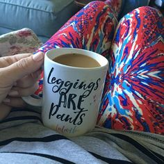 Don't forget! I have a Give-Away happening right now! Win this mug! Go to my…