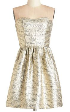 shimmer nights dress  http://rstyle.me/n/pg6vkpdpe