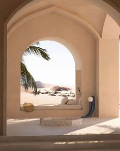 Interior Architecture, Interior And Exterior, Interior Design, The Beach People, Travel Aesthetic, Background Images, Future House, Beautiful Places, Scenery