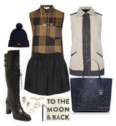 """going nowhere 