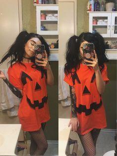 halloween costumes college Make Rosa: Fantasias Para Halloween Rave Halloween Costumes, Halloween Inspo, Easy Costumes, Halloween Cosplay, Cute Halloween Outfits, Halloween Clothes, Witch Costumes, Halloween Halloween, Halloween College