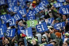 Seahawks and Broncos getting tricky with tickets - NY Daily News
