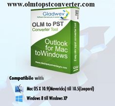 OLM to PST Converter Pro enables its user to transfer Outlook for Mac OLM data into MS Outlook PST files by transfer entire mailboxes. burdened with special features and advanced tactic, OLM to PST Converter Pro tool ensures efficient email migration from OLM to PST. http://www.slideshare.net/olmpstconverter/simply-convert-olm-files-to-pst-41891205