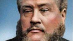 True Prayer -- True Power! Charles Spurgeon - YouTube