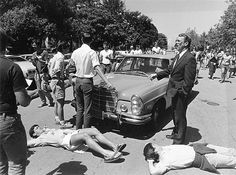 Gil Scott Heron, Betty Davis, Ike And Tina Turner, Apartheid, As Time Goes By, Kid Cudi, James Brown, Nelson Mandela, African History
