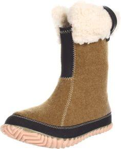 Sorel Women's Cozy Bou Boot SOREL. $65.97