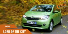 The competition for the best and the most economical and fun city car is always heated. The market for vehicles that are fun and exciting to drive in the city is huge, and people are always looking for something new in that category. We reviewed many small town cars, and we found that Skoda Citigo [...]