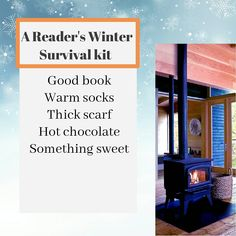 You're welcome... 💞☕☔⛄🌬 #winter #southafrica #readersofinstagram #readinghabits #staywarmandcozy #bookworms #booknerdsandfriends Winter Survival, Reading Habits, Warm Socks, Word Play, Book Nerd, Creative Writing, Warm And Cozy, Hot Chocolate, Instagram Feed