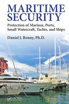In a time when threats against the maritime community have never been greater, Maritime Security: Protection of Marinas, Ports, Small Watercraft, Yachts, and Ships provides a single, comprehensive source of necessary information for understanding and preventing or reducing threats to the maritime co