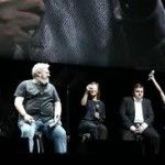 Game Of Thrones Fan Experience Brings A Sneak Peek At Season 4, A Q