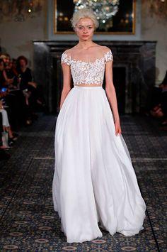 vestidos-noiva-cropped-6