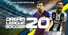 If you are looking for the best game to play, then I' am going to explain one of the most popular game Dream League Soccer Mod APK all around the world. Soccer Pro, Soccer Games, Glitch, Offline Games, Play Hacks, Fifa 20, Soccer League, Mario Kart, Play Online