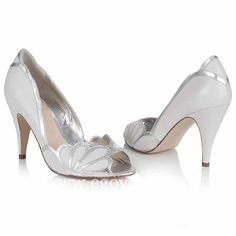 zapatos-de-novia-isabelle