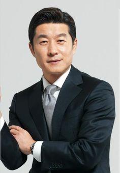 Kim Sang-Joong koreandramacomwpcontentuploads201301jpg