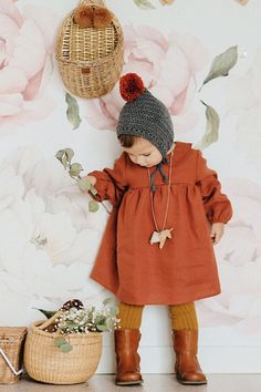 4d863ccd04f2 108 Best Ellie s Fall Winter Outfit Ideas images in 2019