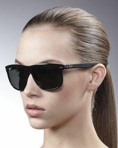 678cad904f Contemporary Fashion-Forward Trends at Neiman Marcus. Cheap Ray Ban  SunglassesTom ...