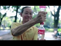 ▶ Coca cola viet nam 2014 - YouTube
