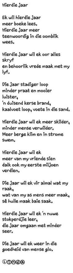 Goeie More, Afrikaans Quotes, Wisdom, Math, Summer, Math Resources, Mathematics