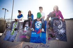 WATS Sport Towel | Toallas WATS | We are the street | Urban style | Funda nórdica | Sábana | Dúo Nórdico | Cojines
