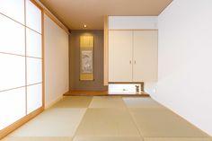 Decor, Washitsu, Room Divider, Furniture, Interior, House, Home Decor, Room, Japanese Room