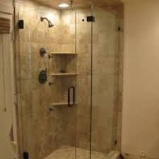 Corner Shower Stalls On Pinterest Shower Stalls Bathroom And Small Bathrooms