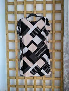 Sale On, Dresses For Sale, Home Decor, Homemade Home Decor, Interior Design, Home Interior Design, Decoration Home, Home Decoration