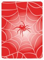 Spider Solitaire - Play Online