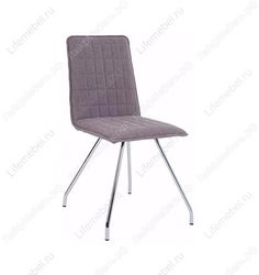 Стул Bliss grey Cheap Chairs, Bliss, Grey, Furniture, Home Decor, Gray, Decoration Home, Room Decor, Home Furniture