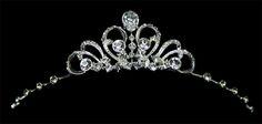 Tiaras | Prom Mafia» Blog Archive » Win a Tiara from Love Tiaras