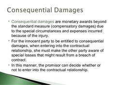 Fundamentals Of Paralegalism Rd Edition   Thomas