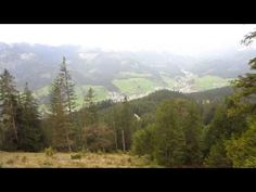 New film about Trail running in #Austria at lake #Achensee: http://laufspass.com/laufberichte/2013/achseelauf-2013-film-03.htm