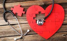 Βρείτε την ηλικία της καρδιάς σας – Τι σημαίνει το αποτέλεσμα για την υγεία σας   Ερευνητές από τα Κ...