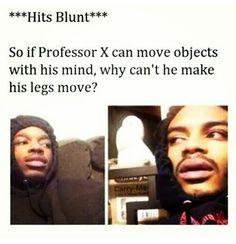 #hitsblunt #meme