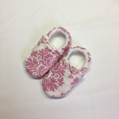Your place to buy and sell all things handmade Soft Baby Shoes, Pink Sparkles, Better Posture, Baby Feet, Ankle Strap, Walking, Etsy Shop, Trending Outfits, Unique Jewelry
