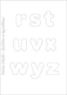 alfabeto9.jpg (1132×1600)