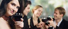 Consumidores querem informações nutricionais nos rótulos dos vinhos http://vinhoemprosa.com.br/2014/11/consumidor-quer-ter-informacoes-nutricionais-nos-rotulos-dos-vinhos/