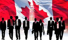 In Ottawa, The Minister Of Citizenship And Immigration, John McCallum Has Announced The Results Of The Express Entry Draw For Permanent Residence Under The Express Entry System On June 15 According To The Immigration And Refugee Protection Act Th Business Visa, Permanent Residence, New Details, Self, Success, Canada, Invitations, Draw, Work Visa