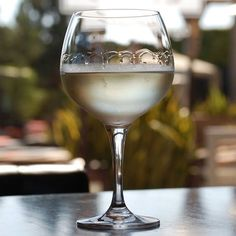 Cheers to another beautiful day in Del Mar!