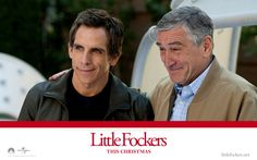 Watch Streaming HD Little Fockers, starring Ben Stiller, Teri Polo, Robert De Niro, Owen Wilson. Family-patriarch Jack Byrnes wants to appoint a successor. Does his son-in-law, the male nurse Greg Focker have what it takes? #Comedy http://play.theatrr.com/play.php?movie=0970866