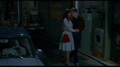 Eva Green and Michael Pitt in The Dreamers, dir. Michael Pitt, Bernardo Bertolucci, Beautiful Film, Eva Green, Ldr, The Dreamers, First Love, Cinema, Vintage Films