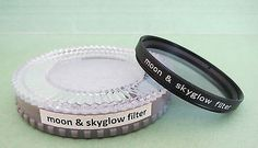 "Superior quality 2"" moon & #skyglow #neodymium planetary filter for #telescope,50,  View more on the LINK: 	http://www.zeppy.io/product/gb/2/142265457566/"